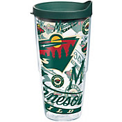 Tervis Minnesota Wild All Over 24oz. Tumbler