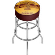 Trademark Global Cleveland Cavaliers 2016 Champions Bar Stool