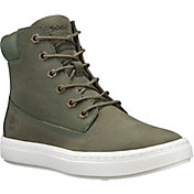 Timberland Women's Londyn 6'' Casual Boots