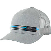 TravisMathew Sully Golf Hat