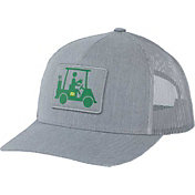 TravisMathew Slappys Golf Hat