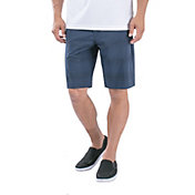 TravisMathew Men's Tepic Golf Shorts