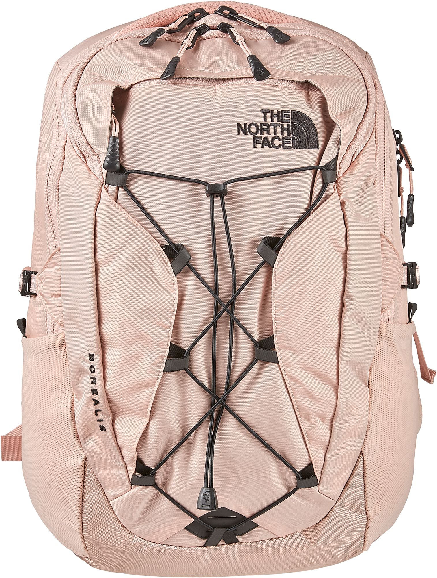 14d96c81f The North Face Women's Borealis Luxe Backpack