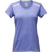 The North Face Women's Adventuress T-Shirt