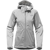 The North Face Women's All-Proof Stretch Jacket