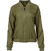The North Face Women's Flurry Wind Bomber