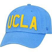 Top of the World Men's UCLA Bruins True Blue District Adjustable Hat