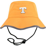 Top of the World Men's Tennessee Volunteers Tennessee Orange Bucket Hat