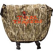 Tom Teasers Quick Sack Turkey Hunting Satchel