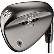 Titleist Vokey SM7 Wedge – Brushed Steel