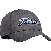 Titleist Women's Breezer Golf Hat