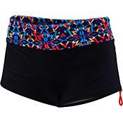 TYR Women's Carnivale Boy Shorts