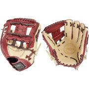 Under Armour 11.5'' Genuine Pro Series Glove 2018