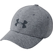 Under Armour Boys' Twist Closer 2.0 Hat
