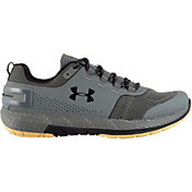 Under Armour Men's Commit TR Ex Training Shoes