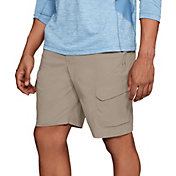 Under Armour Men's UA Fish Hunter Cargo Shorts