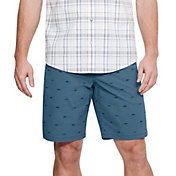 Under Armour Men's Fish Hunter 2.0 Shorts