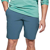 Under Armour Men's Mantra Fishing Shorts