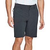 Under Armour Men's Mantra Fishing Shorts