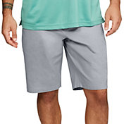 Under Armour Men's Payload Shorts