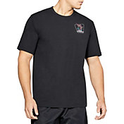 Under Armour Men's UA Neon Marlin T-Shirt