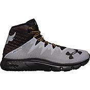 Under Armour Men's Project Rock Delta Training Shoes