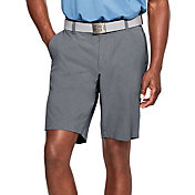 Under Armour Men's Showdown Vented Golf Shorts