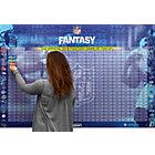 NFL Fantasy Football Draft Kit