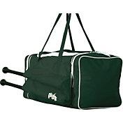 Harrow Yard Bag Bat Duffel