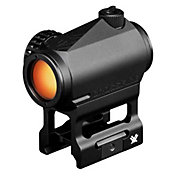 Vortex Crossfire Red Dot Sight – 2 MOA Dot