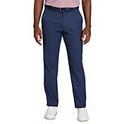Walter Hagen Men's Core Golf Pants