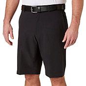 Walter Hagen Men's Perfect 11 Core Golf Shorts
