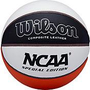 "Wilson NCAA Special Edition Official Basketball (29.5"")"