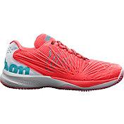 Wilson Women's Kaos 2.0 Tennis Shoes