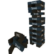 Wild Sports Tennessee Titans Table Top Stackers