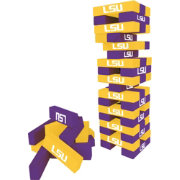 Wild Sports LSU Tigers Table Top Stackers