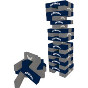 Wild Sports Nevada Wolf Pack Table Top Stackers