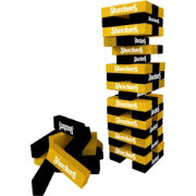 Wild Sports Wichita State Shockers Table Top Stackers