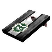 Wild Sports Colorado State Rams NCAA Table Top Toss