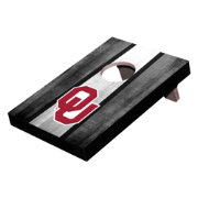 Wild Sports Oklahoma Sooners NCAA Table Top Toss