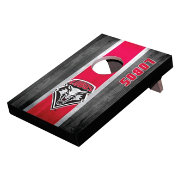 Wild Sports New Mexico Lobos NCAA Table Top Toss