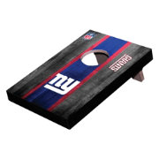 Wild Sports New York Giants Table Top Toss