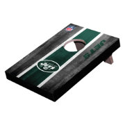 Wild Sports New York Jets Table Top Toss