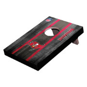 Wild Sports Tampa Bay Buccaneers Table Top Toss