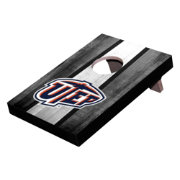Wild Sports UTEP Miners NCAA Table Top Toss
