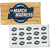 WinCraft 2018 NCAA March Madness Bench Towel