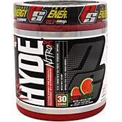ProSupps Mr. Hyde NitroX Pre-Workout What-O-Melon