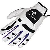 Bionic Men's PerformanceGrip Golf Glove