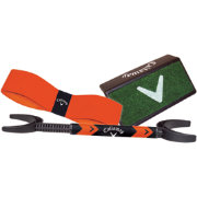 Callaway 3-Piece Basic Training Bundle