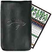 Clipboards & Scorebooks